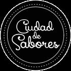 CIUDAD DE SABORES